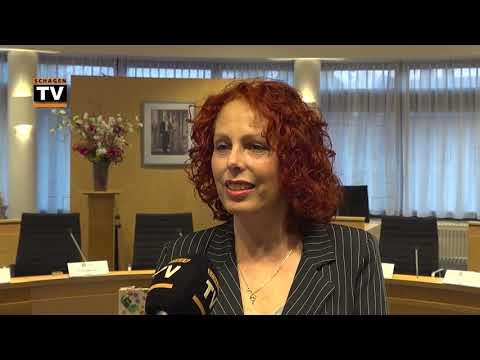 Burgemeester Van Kampen Mag Nog 6 Jaar Door