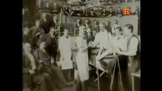 Historia De La Asepsia - Caso Semmelweis