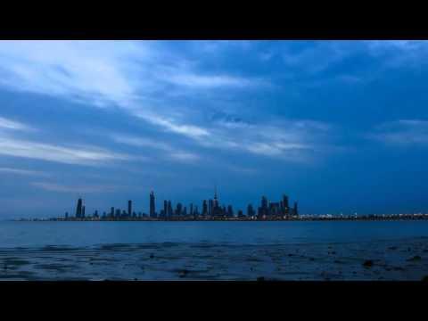 الأعلان السياحي لدولة الكويت - Kuwait City Tourism HD