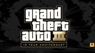 GTA III OST Chatterbox FM - Guest - Fernando Martinez