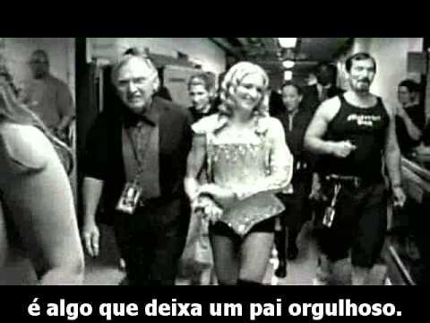 Madonna - I'm Going to Tell You a Secret (Legendado PT-BR)