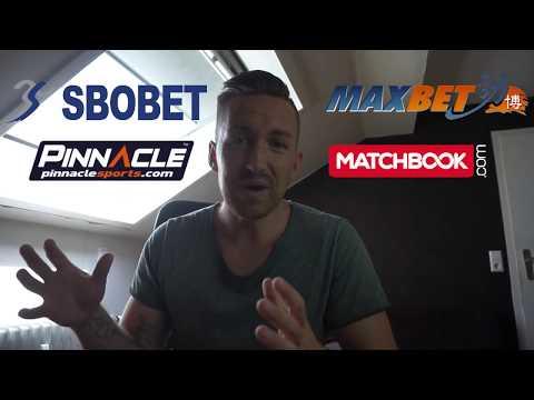 Video Sportwetten millionär hörbuch