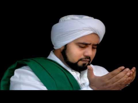 Allohu Alloh - Habib Syech bin Abdul Qodir Assegaf