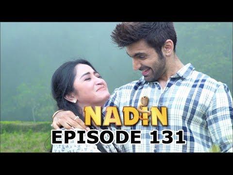 Nadin ANTV Episode 131 Part 1
