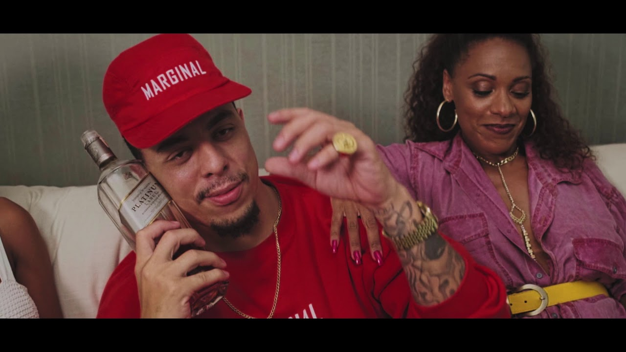 Hip hop sex tube clips