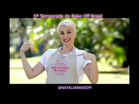 5ª-temporada-do-bake-off-brasil-2019.