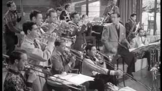 The Glenn Miller Orchestra -- Let