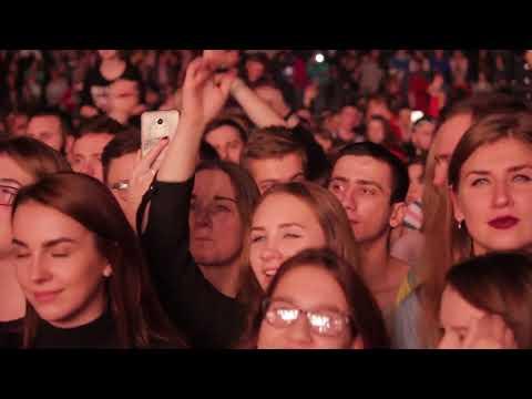 Макс Корж. Минск-Арена (полная версия концерта)