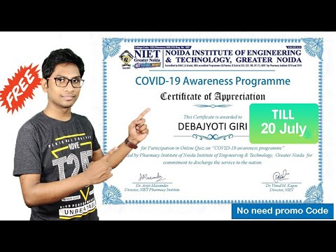 get-free-certificate-by-noida-institute-of-engineering-&-technology-college---till-20-july