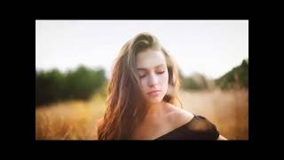 Muzica Noua Romaneasca Septembrie 2016 | Best Club Dance House Music | Romanian Dance Music Mix 2016