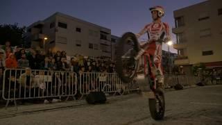 11 Magazine Motociclismo FMP 2017
