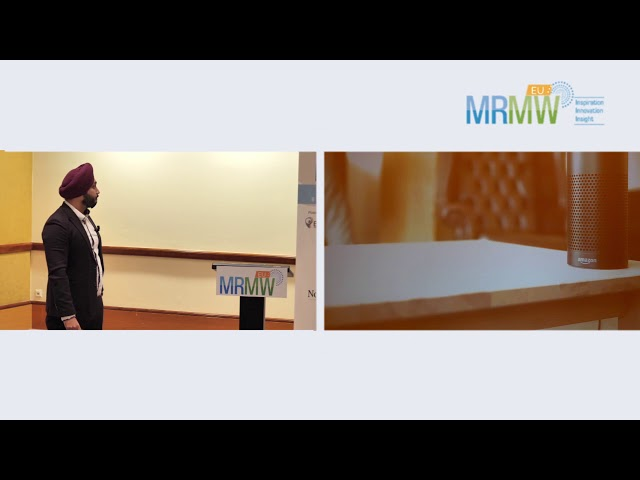 Mobile MR without screens - a glimpse of the future_ Ericsson