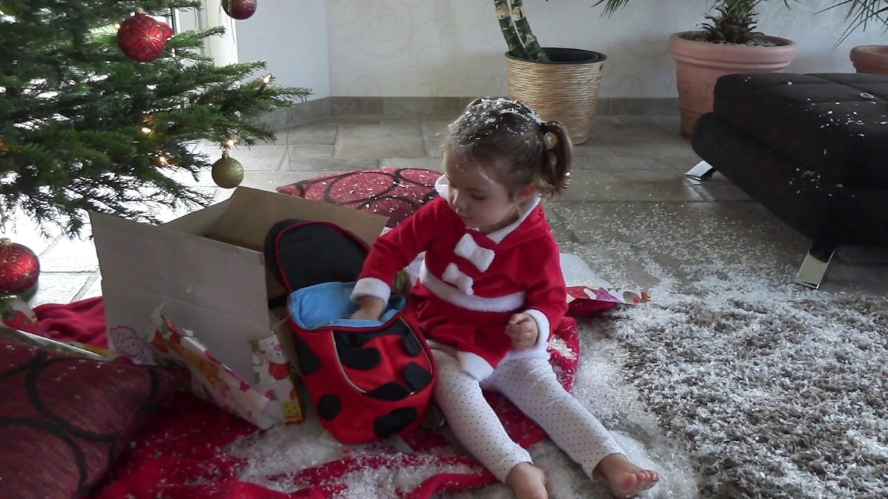 Weihnachtsgrüße Freundin.Süsse Weihnachtsgrüße Julies Neue Freundin Maja Von Affenzahn