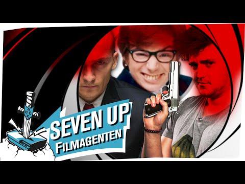 Goodfellas - Du bist komisch (Scene) von YouTube · Dauer:  2 Minuten 18 Sekunden  · 30000+ Aufrufe · hochgeladen am 03/07/2011 · hochgeladen von SceneTrashVideo