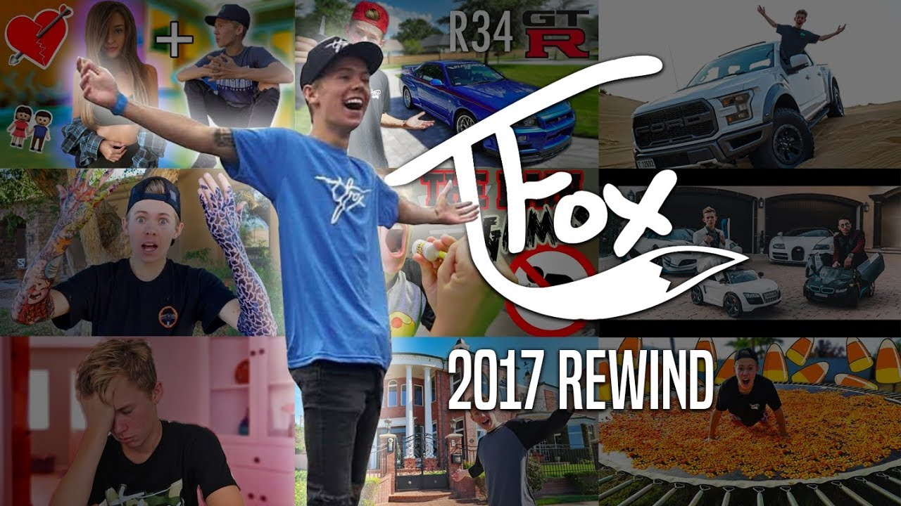 tanner-fox-why-2017-changed-my-life