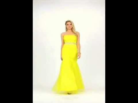 2572-yellow-prom-dress-at-www.dressdress.net