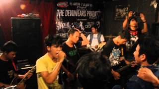 bloody last time with asking brand live in twice bar bali
