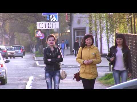 Сайт серьезных знакомств в Горно-Алтайске -