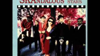 Skandalous All-Stars - I wanna be sedated (Ramones)