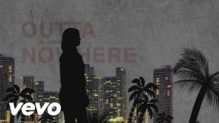 Baixar - Pitbull Outta Nowhere Official Lyric Video Ft Danny Mercer Grátis