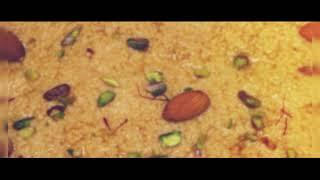 Diwali Sweets - Food photography :)