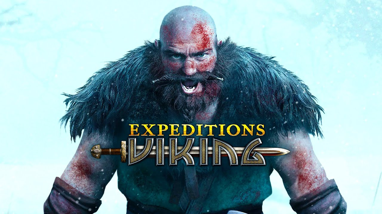 Top Viking Steam games that you need to play | Fanatical