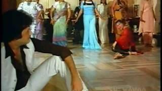 Jab Se Dekha He - Sarika - Vijayendra Ghatge - Nazrana Pyar Ka - Hindi Song