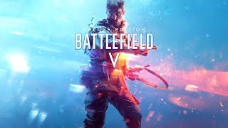 🔴LIVE BATTLEFIELD 5 PC OPEN BETA LIT PRO FUNNY PLAYERS