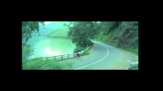 Mynaa (2010) Trailer