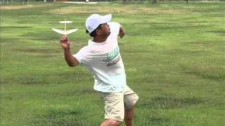 9月宮代杯 昭和の機体(バルプレーンとか)を飛ばそう thumbnail