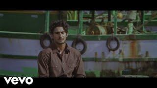 Kya Hai Mohabbat - Ekk Deewana Tha | Prateik Babar | Amy Jackson