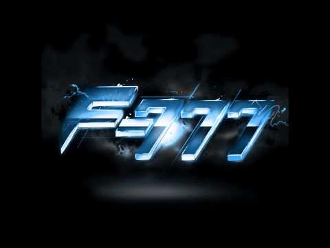 F-777 - Dynamic Funk