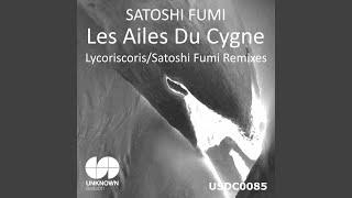 les-ailes-du-cygne-lycoriscoris-remix