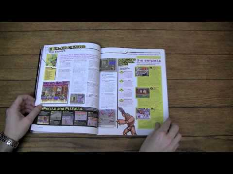 From the Reading Room - Retro Gamer