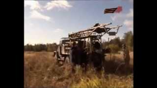 Инженерно-геологические изыскания(http://www.burgeoservice.ru Инженерно-геологические изыскания, обеспечивающие изучение геологических условий района..., 2013-06-05T08:34:15.000Z)