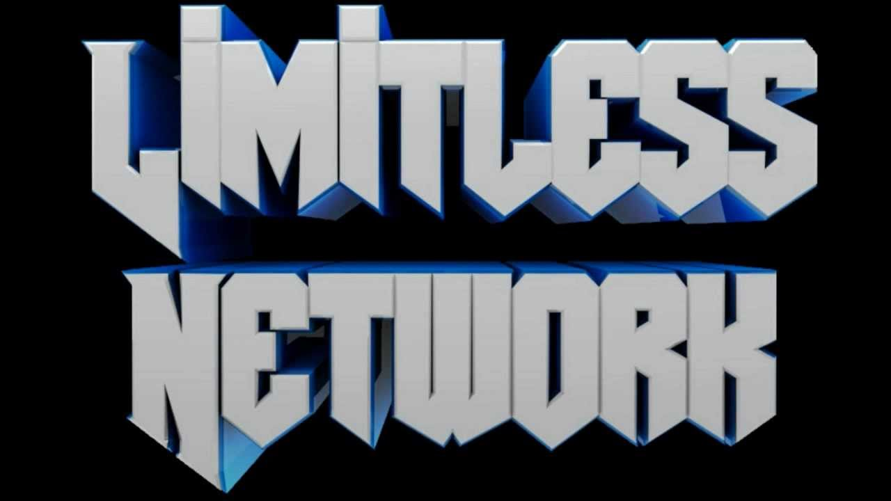 Limitless Network Official Launch Partnerships Available Old Requirements