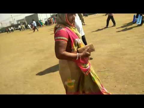 Maharastra nirankari samagam 2018 live photos and videos