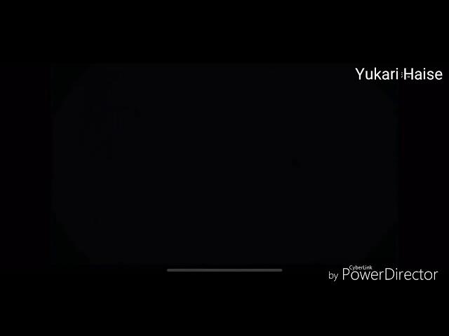 Identity V: New Hunter Black and White Gameplay
