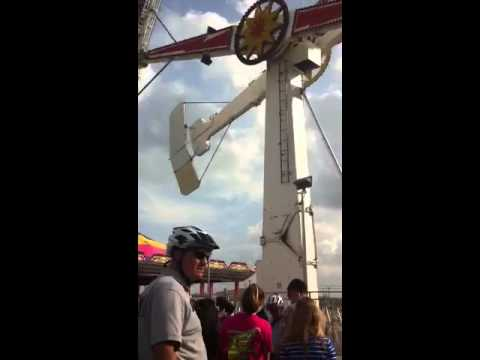 Demi Lovato Riding Sky Fire At Austin Rodeo 3 13 12 Youtube