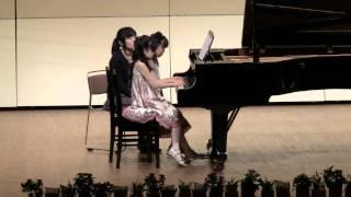 「くまのプーさん」より 場所:春日部市民文化会館 春日部のピアノ教室...