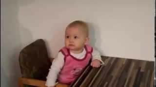 Смешные дети Лучшие Детские Приколы Funny Kids(СЕКРЕТЫ домашнего уюта раскрываются ЗДЕСЬ: http://bit.ly/1thYswQ СМОТРИ! СМОТРИ! Дети! Рождение ребенка - счастливы..., 2014-10-06T04:30:10.000Z)