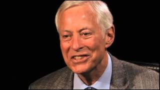 Brian Tracy the author of Eat That Frog! - the full interview 2011