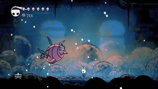 Hollow Knight - Part 14 - BATTLE AGAINST THE DUNG DEFENDER!