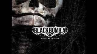 Скачать Black Bomb A Mary