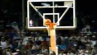 Michael Jordan MIX I'm In The Zone