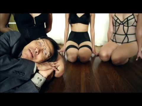 Dale Earnhardt Jr. Jr. - Run [Official Music Video]
