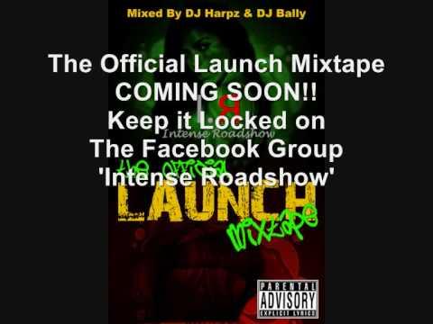 DJ Harpz-Jay Sean Down Mix
