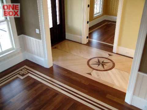 Best Installs Inc. | Floor Installations in Cape Coral, FL