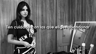24 Lana Del Rey Traducida Al Español