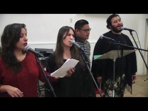 School of Music at SFSU